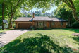 Photo of 13124 Sikkema Drive, Grand Haven, MI 49417 (MLS # 20028335)