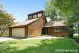 Photo of 3400 Riverwoods Drive, Rockford, MI 49341 (MLS # 20028782)