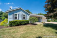 Photo of 3637 Pine Meadows Drive, Rockford, MI 49341 (MLS # 20028801)