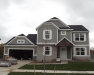 Photo of 369 Park Place Drive, Rockford, MI 49341 (MLS # 20028847)