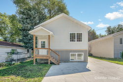 Photo of 2104 Cleveland Avenue, Wyoming, MI 49509 (MLS # 20028856)