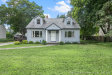 Photo of 3915 Canal Avenue, Grandville, MI 49418 (MLS # 20029480)
