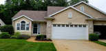 Photo of 15408 Winchester Circle, Grand Haven, MI 49417 (MLS # 20029660)
