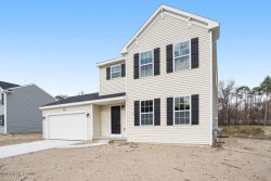 Photo of 10865 Carmen Oak Drive, Lowell, MI 49331 (MLS # 20029790)