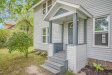 Photo of 434 W Walnut Street, Hastings, MI 49058 (MLS # 20029804)