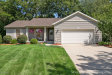 Photo of 6885 Northway Drive, Rockford, MI 49341 (MLS # 20029916)