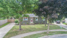 Photo of 199 Longview Drive, Rockford, MI 49341 (MLS # 20029972)