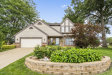 Photo of 1862 Sunvale Drive, Wyoming, MI 49519 (MLS # 20030053)