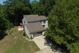 Photo of 7163 Baseline Road, South Haven, MI 49090 (MLS # 20030149)