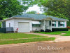 Photo of 4321 Illinois Avenue, Wyoming, MI 49509 (MLS # 20030161)