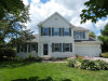 Photo of 7497 Tillicum Trail, Rockford, MI 49341 (MLS # 20030369)