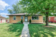 Photo of 2840 Meyer Avenue, Wyoming, MI 49519 (MLS # 20030455)