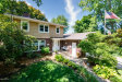 Photo of 21 Cass Street, South Haven, MI 49090 (MLS # 20030808)