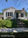 Photo of 2474 Central Avenue, Wyoming, MI 49519 (MLS # 20030996)