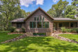 Photo of 3086 Forest View Drive, Hamilton, MI 49419 (MLS # 20031184)