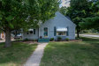 Photo of 3601 Prairie Street, Grandville, MI 49418 (MLS # 20031456)