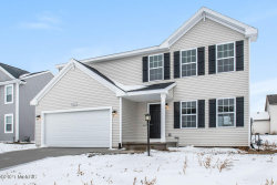 Photo of 6948 Oak Feather Lane, Lowell, MI 49331 (MLS # 20031526)