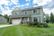 Photo of 9455 Stone View Drive, Rockford, MI 49341 (MLS # 20031548)