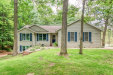 Photo of 11276 Ivory Valley Drive, Rockford, MI 49341 (MLS # 20031568)