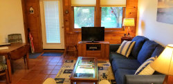 Photo of 110 N Harbor Drive, Unit 111, Grand Haven, MI 49417 (MLS # 20031654)