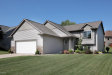 Photo of 3581 Clarey Drive, Wyoming, MI 49418 (MLS # 20031782)