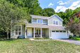 Photo of 135 Woodwind Drive, Holland, MI 49424 (MLS # 20031869)