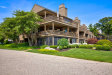 Photo of 1765 Ottawa Beach Road, Unit 2, Holland, MI 49424 (MLS # 20031887)