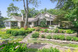 Photo of 4072 Fiddlers Way, Holland, MI 49423 (MLS # 20031908)