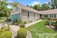 Photo of 710 W Woodlawn Avenue, Hastings, MI 49058 (MLS # 20031933)