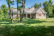 Photo of 6427 North Shore Cove, Richland, MI 49083 (MLS # 20032057)