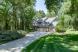 Photo of 8460 Brandon Circle, Mattawan, MI 49071 (MLS # 20032077)