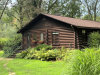 Photo of 3257 W Marquette Woods Road, Stevensville, MI 49127 (MLS # 20032145)