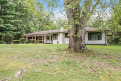 Photo of 4294 E E Avenue, Kalamazoo, MI 49004 (MLS # 20032246)