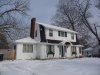 Photo of 3755 Prairie Street, Grandville, MI 49418 (MLS # 20032345)