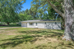 Photo of 2437 William Avenue, Holland, MI 49424 (MLS # 20032631)