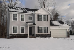 Photo of 10848 Easthill Drive, Allendale, MI 49401 (MLS # 20032712)
