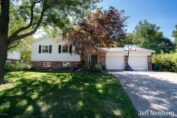 Photo of 11101 Radcliff Drive, Allendale, MI 49401 (MLS # 20032820)