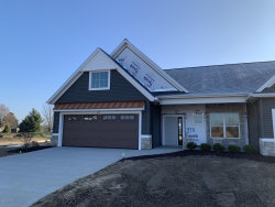 Photo of 4711 Dune Grass Lane, Unit #56, Holland, MI 49423 (MLS # 20032912)