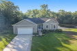 Photo of 2810 Pillon Road, Twin Lake, MI 49457 (MLS # 20032965)