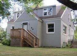 Photo of 5780 Hall Street, Grand Rapids, MI 49546 (MLS # 20033043)
