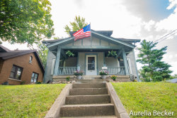 Photo of 1520 Bridge Street, Grand Rapids, MI 49504 (MLS # 20033201)