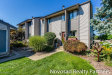 Photo of 4392 Indian Spring Drive, Grandville, MI 49418 (MLS # 20033298)