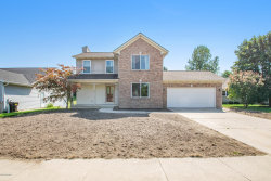 Photo of 9164 Glengarry Court, Caledonia, MI 49316 (MLS # 20033456)