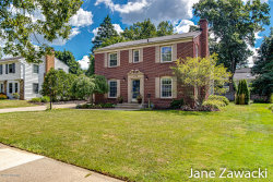 Photo of 2250 Anderson Drive, East Grand Rapids, MI 49506 (MLS # 20033791)