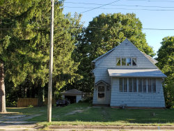 Photo of 445 Paw Paw Avenue, Watervliet, MI 49098 (MLS # 20033799)