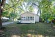 Photo of 426 W Hill Street, Plainwell, MI 49080 (MLS # 20033919)