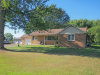 Photo of 9245 Danneffel Road, Watervliet, MI 49098 (MLS # 20034048)