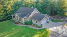 Photo of 5468 164th Avenue, West Olive, MI 49460 (MLS # 20034440)