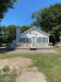 Photo of 145 Waffle Point, Coldwater, MI 49036 (MLS # 20034480)