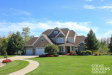 Photo of 7484 Red Osier Drive, Byron Center, MI 49315 (MLS # 20034499)